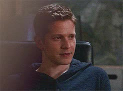 Watch and share The Good Wife GIFs and Matt Czuchry GIFs on Gfycat