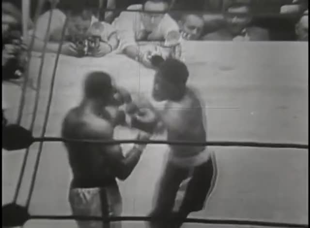 Watch and share Death In The Ring GIFs and Boxing Death GIFs by keyedcarr on Gfycat