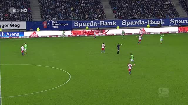 Watch and share Bundesliga GIFs by mrkangaroo on Gfycat