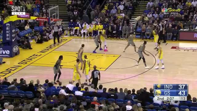Watch DURANT SHOTS GIF by @dkurtenbach on Gfycat. Discover more Indiana Pacers, basketball GIFs on Gfycat