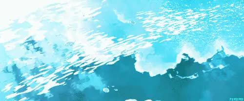 Watch and share The Garden Of Words GIFs and Kotonoha No Niwa GIFs on Gfycat