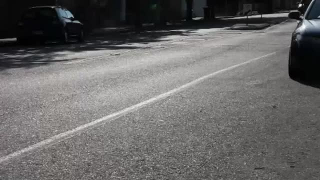 Watch and share Early Morning Cycle GIFs by Freya Petersen on Gfycat