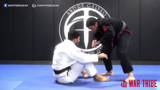 Watch BJJ TECHNIQUE WITH BJJ WORLD CHAMPION ANDRE GALVAO GIF on Gfycat. Discover more bjj, brazilian jiu-jitsu, jiujitsu GIFs on Gfycat
