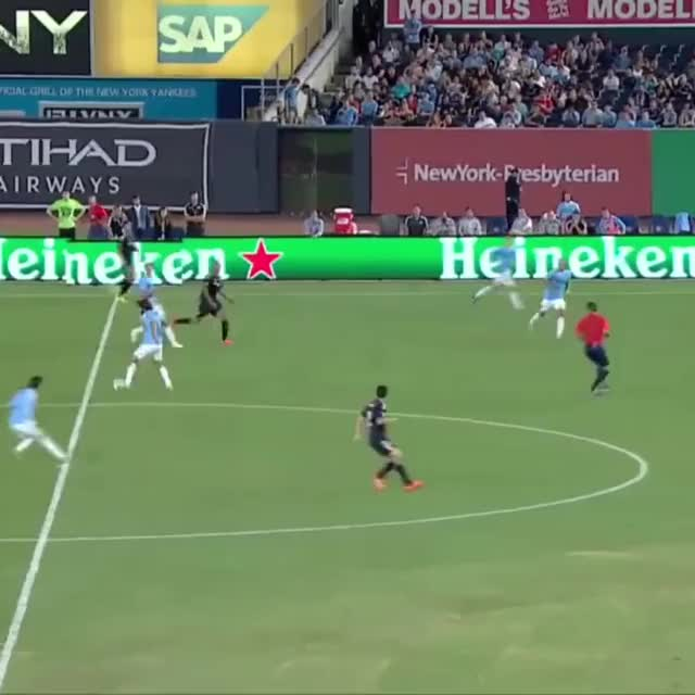 Watch and share Football Cappuccino GIFs and Helmi Cappuccino GIFs by Helmi.Cappuccino on Gfycat