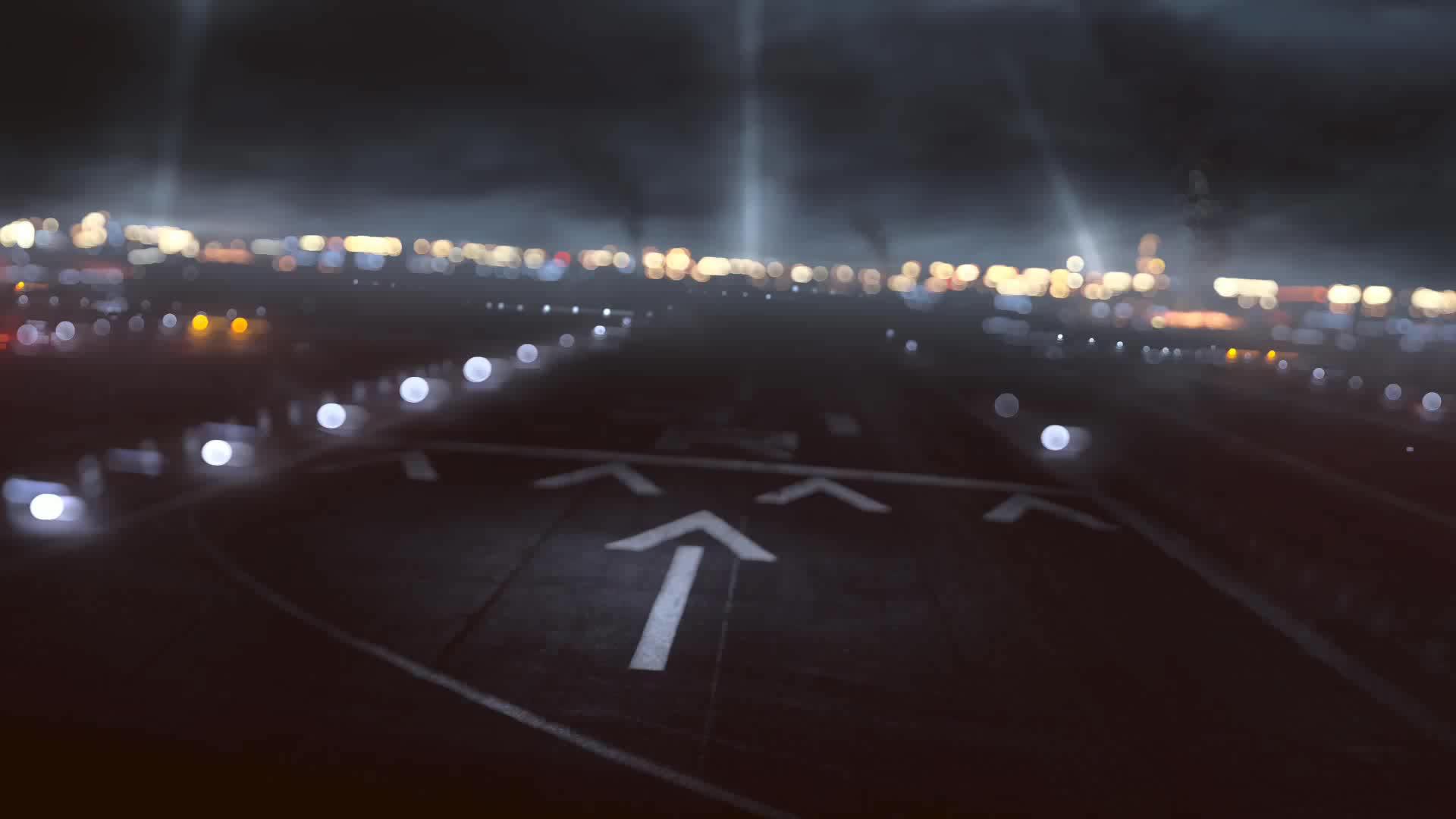 battlefield 4, bf4, Battlefield 4 GIFs