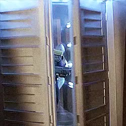Watch thecomplicatedcookie GIF on Gfycat. Discover more Assasssins, Barney Ross, Bullet to the Head, Favorite, Get Carter, Jack Carter, Jimmy Bobo, John Rambo, Judge Dredd, Rambo, Ray Tango, Robert Rath, Sylvester Stallone, Tango & Cash, The Expendables GIFs on Gfycat