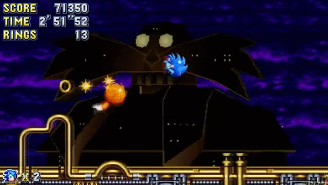 Watch and share 3d Sonic GIFs on Gfycat