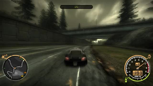 Watch Magical powers GIF by huntas on Gfycat. Discover more gaming, most wanted, nfs GIFs on Gfycat