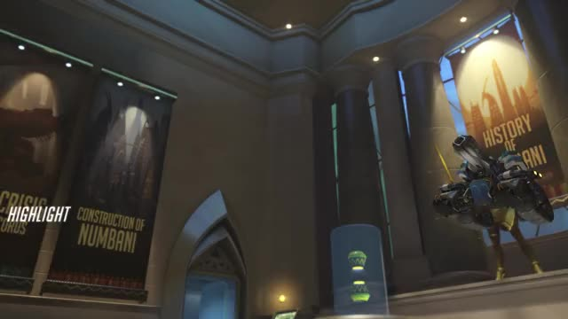 Watch and share Bastion-03-03-2018 18-03-03 20-24-25 GIFs on Gfycat