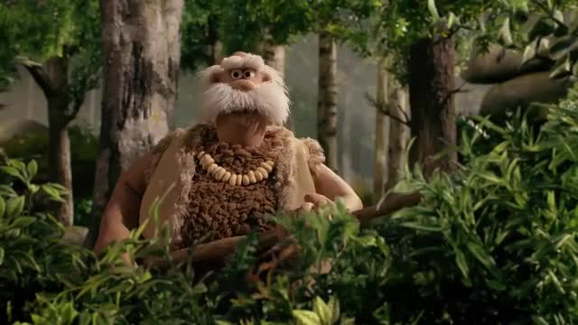 Watch this early man GIF by Early Man (@earlymanmovie) on Gfycat. Discover more Early Man, Early Man (2018 Movie), Eddie Redmayne, Lionsgate, Maisie Williams, Tom Hiddleston, early man, early man (2018 movie), early man movie, eddie redmayne, lionsgate, maisie williams, tom hiddleston GIFs on Gfycat