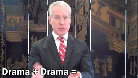 Watch this drama GIF on Gfycat. Discover more drama, dramatic, tim gunn GIFs on Gfycat