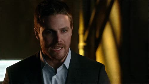 Watch this trending GIF on Gfycat. Discover more stephen amell GIFs on Gfycat
