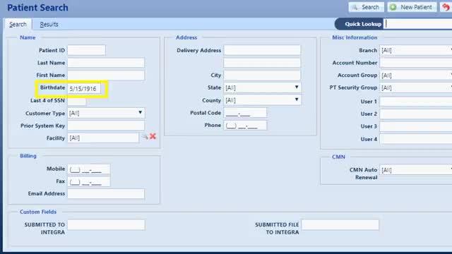 Watch and share Searching Customer GIFs by Paula Angela De Guia on Gfycat
