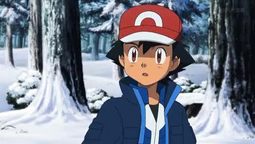 Watch and share Angry Anime Ash Favim Com GIFs on Gfycat
