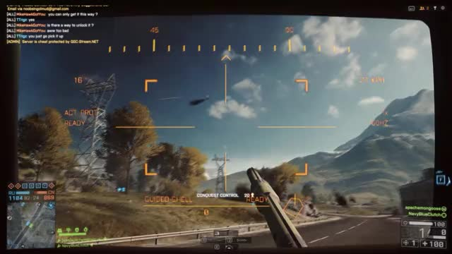 Watch and share Tankshot GIFs on Gfycat