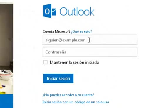 Watch and share Outlook GIFs on Gfycat