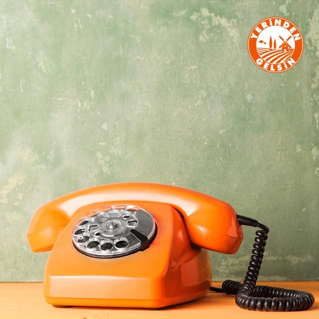 Watch and share Telefon-sipariş GIFs on Gfycat