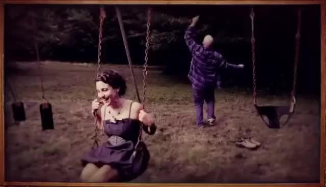 Watch Swinging GIF on Gfycat. Discover more swinging GIFs on Gfycat