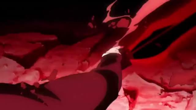 Watch kurosaki ichigo GIF by hatsunemiku532 on Gfycat. Discover more Bleach, Kurosaki Ichigo GIFs on Gfycat