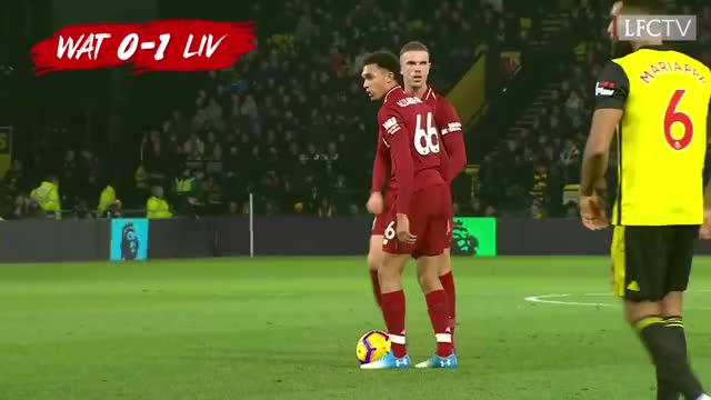 Watch and share Highlights GIFs and Liverpool GIFs on Gfycat