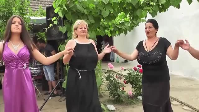 Nunta Alinjh si Sorina (Sannicolau Mare) -1-