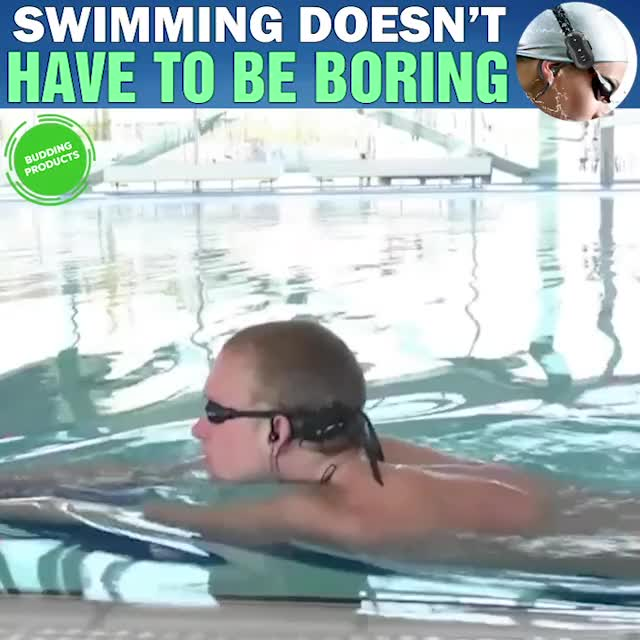 Watch and share 693 SWIMMING AUDIO GOGGLES CREATIVE BP GD GIFs on Gfycat