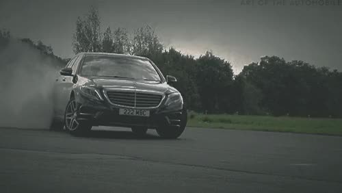 Watch and share 2014 Mercedes-Benz S-Class GIFs on Gfycat
