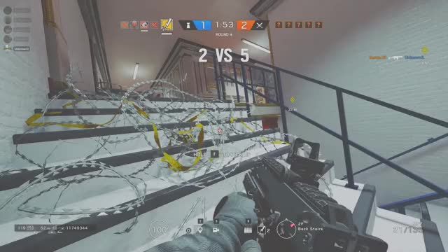 Watch and share Ranked Kafe Bandit Fast 3k GIFs by Diesel on Gfycat