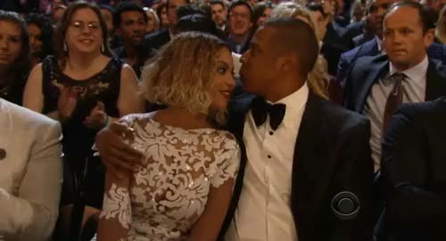 Watch and share Mr And Mrs Carter GIFs and Forever Young GIFs on Gfycat