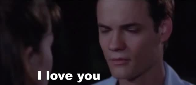 Shane West, i love you, love, I love you GIFs