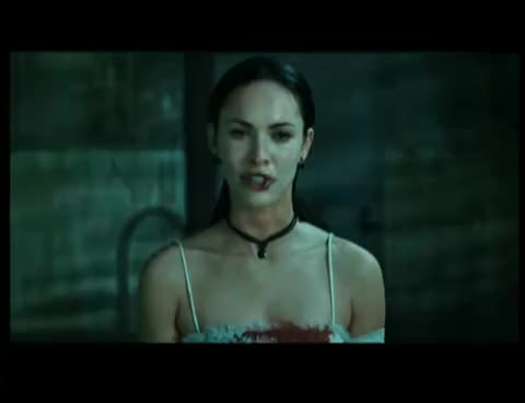 jennifercheck needy meganfox movies, Jennifer's Body GIFs