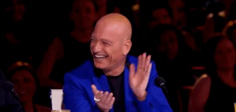 Watch this GIF on Gfycat. Discover more howie mandel GIFs on Gfycat