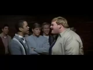 Watch Remember the Titans - We All Want a Victory GIF on Gfycat. Discover more Football, groveton, gym, inspieration, remember, scene, titans GIFs on Gfycat