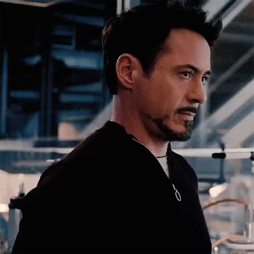 Watch and share Robert Downey Jr GIFs and Age Og Ultron GIFs on Gfycat