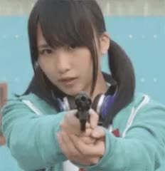 Watch and share Takahashi Juri GIFs and Akb48 GIFs by popocake on Gfycat
