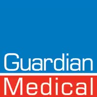 Watch and share Doctor Point Cook GIFs and Guardian Medical GIFs by Guardian Medical Pty Ltd on Gfycat