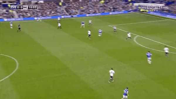 Watch and share Soccernoobs GIFs and Everton GIFs on Gfycat
