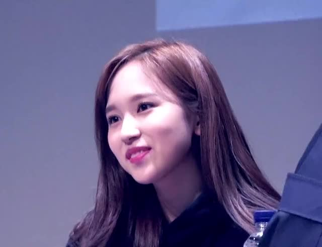 Watch this mina GIF by Blueones (@blueones) on Gfycat. Discover more kpop, mina, smile, twice GIFs on Gfycat
