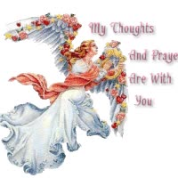 Watch and share Prayers animated stickers on Gfycat