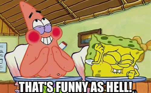funny, that's funny, that's hilarious, That's funny GIFs
