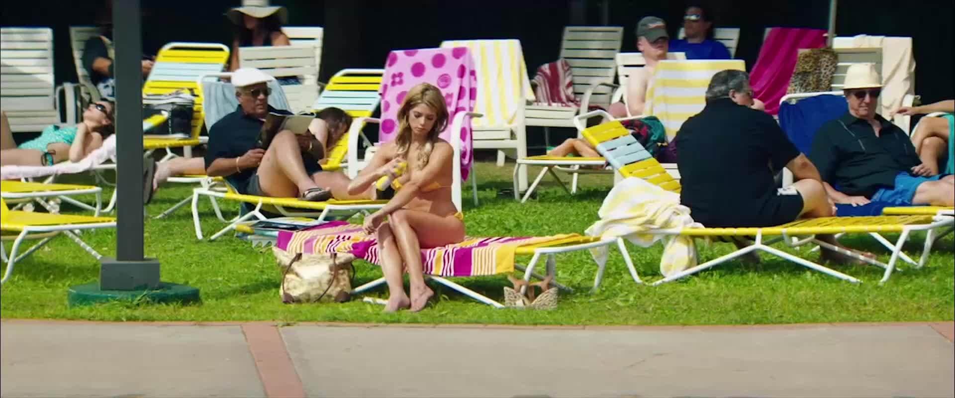 AshleyGreene, celebs, Ashley Greene GIFs