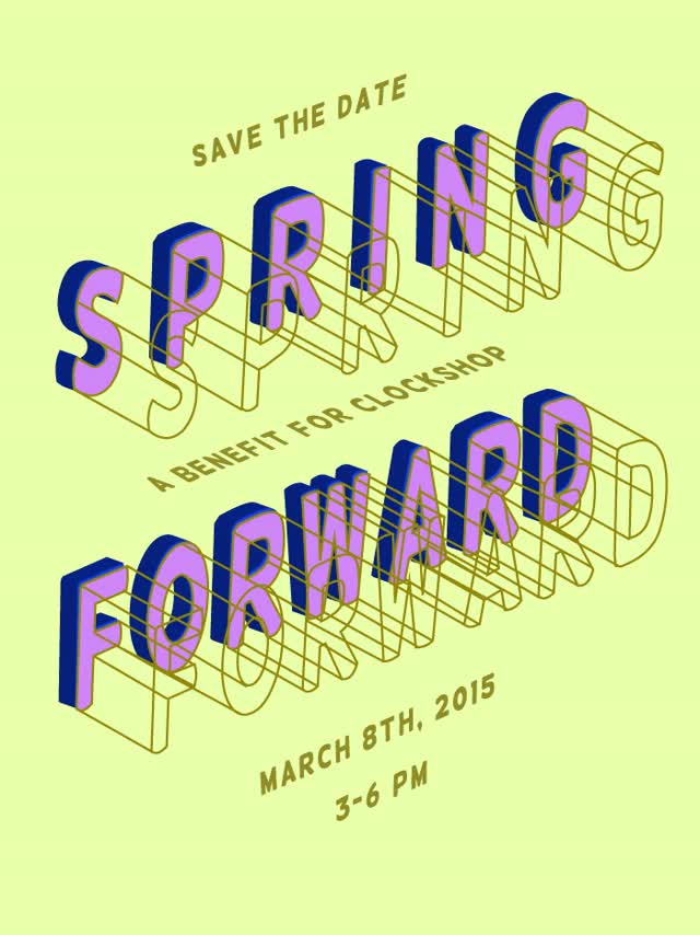 Watch and share Sun, Mar 8, 2015, 3–6pm GIFs on Gfycat