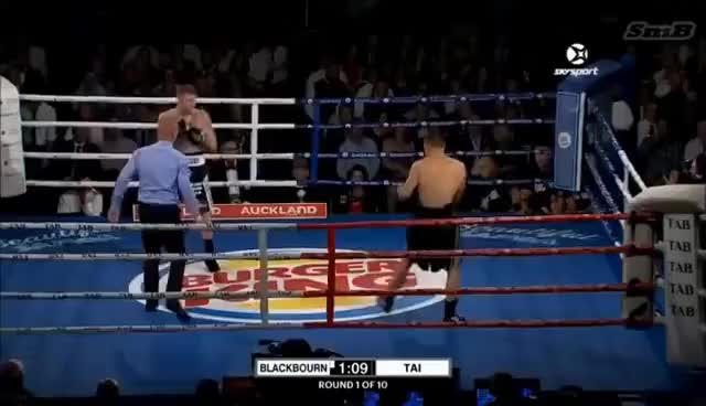 Watch Boxing's Epic Fails! Pt 1 GIF on Gfycat. Discover more related GIFs on Gfycat
