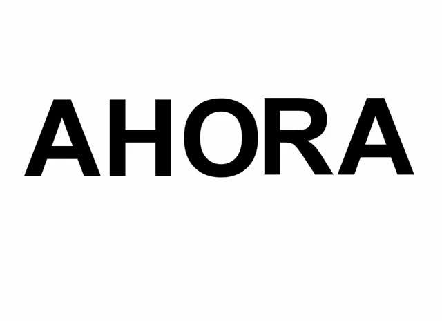 "Watch and share ""AHO A"", 2006, Vicente Gutiérrez. GIFs on Gfycat"
