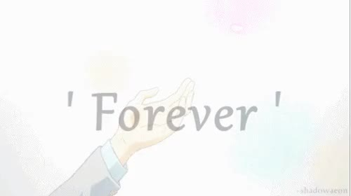 Watch this GIF on Gfycat. Discover more anime, arima kousei, ending, kousei, mangá, shigatsu wa kimi no uso GIFs on Gfycat