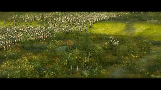 Watch and share Warhammer GIFs and Bretonnia GIFs on Gfycat
