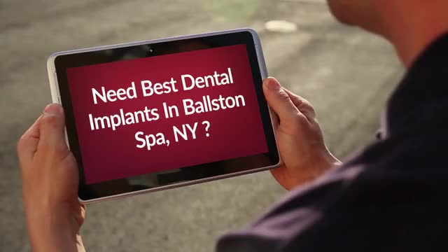 Watch and share Salvatore Dental : Best Dental Implants GIFs by Salvatore Dental on Gfycat