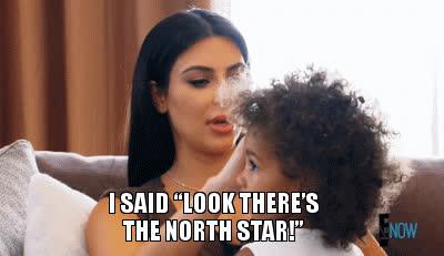 kim kardashian, E! GIFs