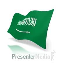 Watch and share Arabic GIFs on Gfycat