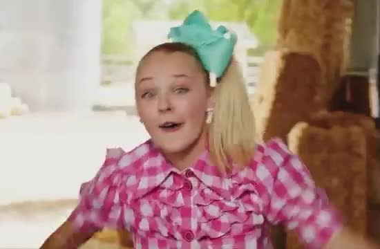 aw, awesome, aww, awww, better, breath, can't, cute, excited, getting, happy, jojo, omg, only, siwa, smile, JoJo Siwa - Only Getting Better GIFs